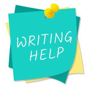 Student exchange experience essay